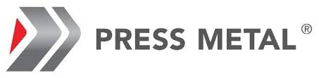 PRESS METAL ALUMINIUM HOLDINGS BERHAD CONDENSED CONSOLIDATED INCOME  STATEMENT For the period ended 31 March 2020 31.03.2020 31.0